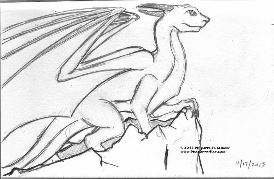 10172013 - Cattthedragon II.