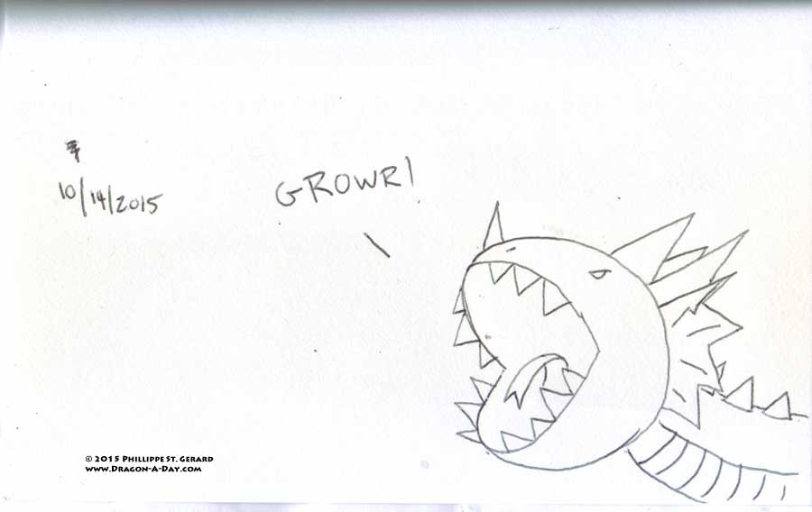 10142015 - GROWR 2015