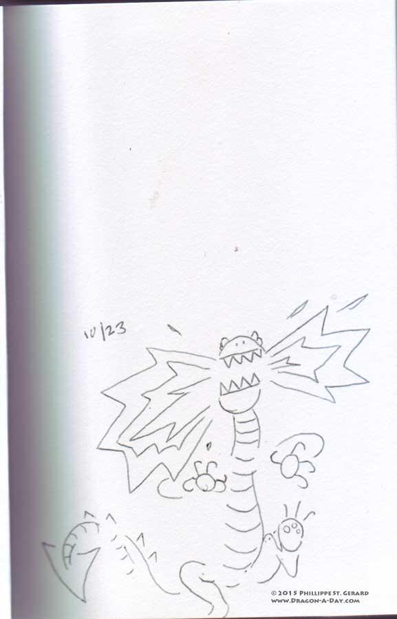 10232015 - Gwrowrfwoosh 2: the Fwooshening.