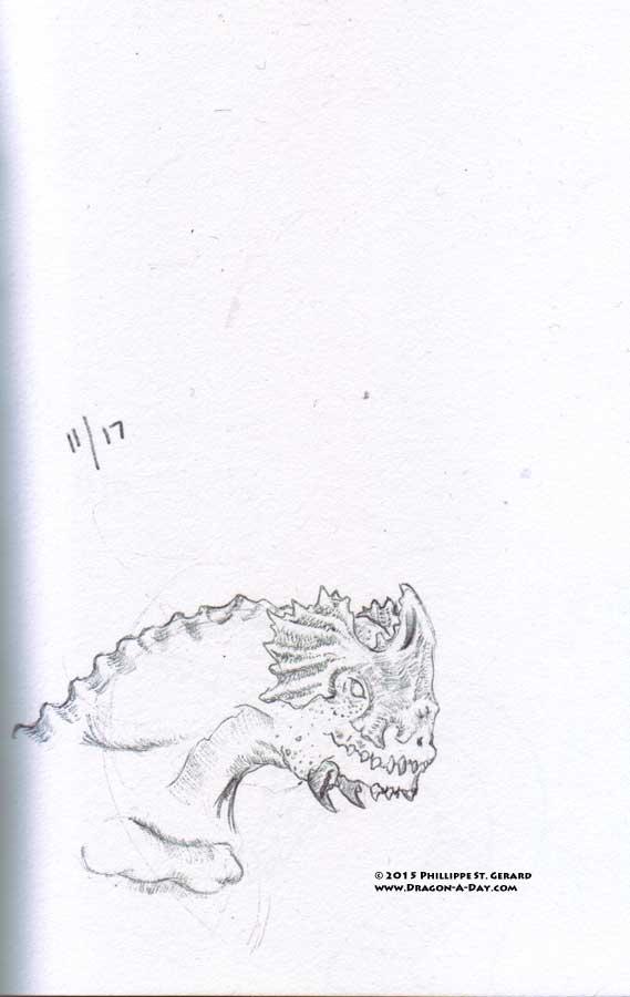 11172015 - Bonehead.