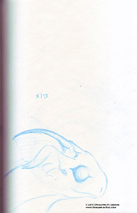 05132016 Floppsy.